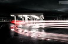 bildgudt_web_west_lights