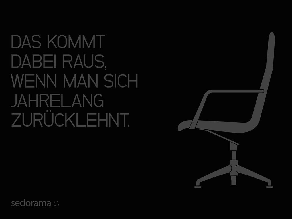 bildgudt_ Brunner_14