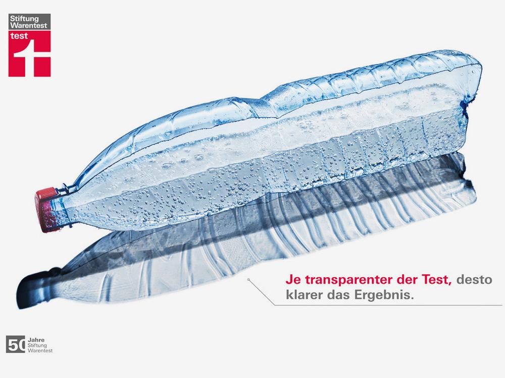 bildgudt_Stuttgart_StiftungWarentest_2