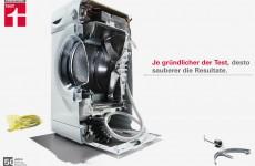 bildgudt_Stuttgart_StiftungWarentest_3
