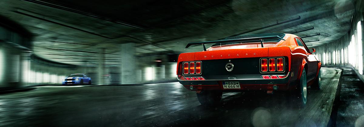 Mustang_01_Rondell_JSchule_bildgudt