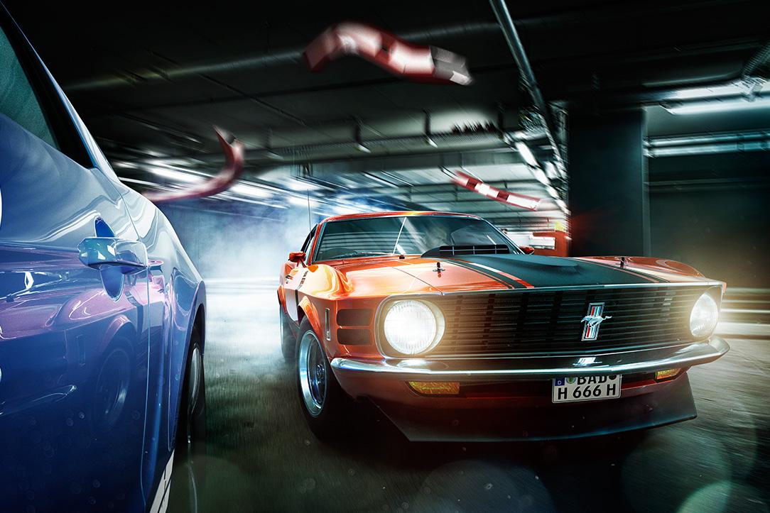 Mustang_02_Schranke_JSchule_bildgudt