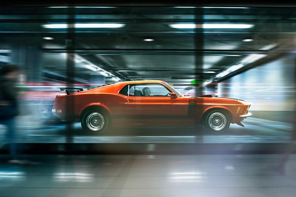 Mustang_03_Seite_JSchule_bildgudt