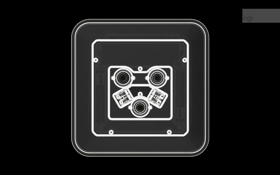 Nimbus_bildgudt_im23_CGI_q220_mesh
