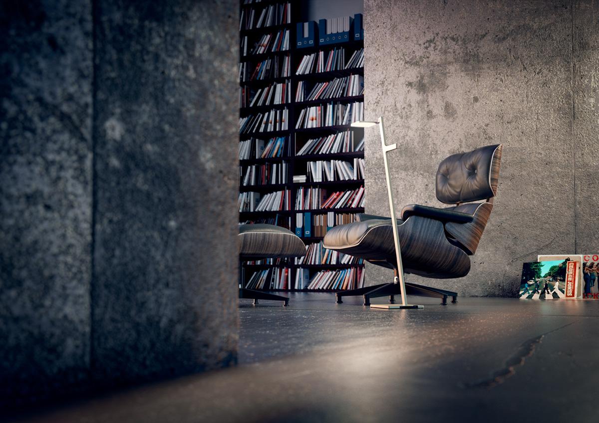 interior_cgi_bildgudt_web_v1